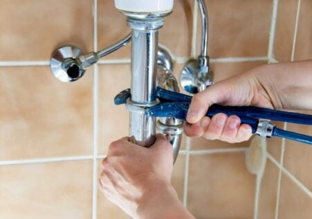 After Hours Plumber Laverton